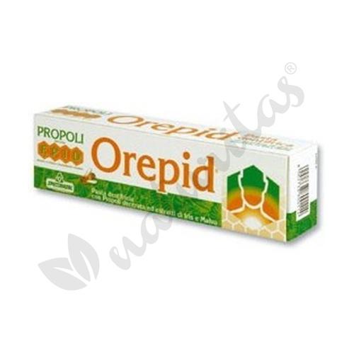 Orepid