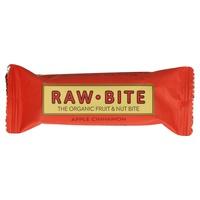 Barrita Raw-Bite