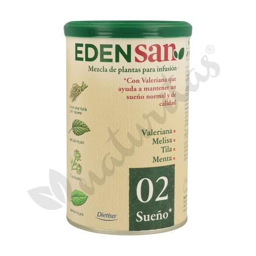 Edensan 02