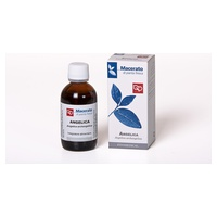 ANGELICA MY PHYTOMEDICAL 200ML