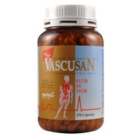 Mega Vascusan