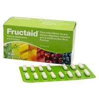 Fruktaid izomerazy glukozowej
