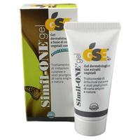 GSE-Simil-One Gel