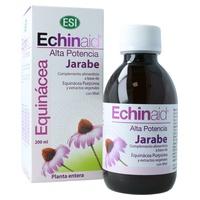 Echinaid Syrup