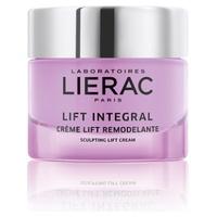Lift Integral Day Cream