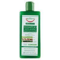 Tricologica Anti-Aging Color Protective Shampoo