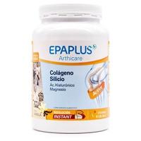 Epaplus Arthicare Colágeno, Silicio,  Ácido Hialurónico y Magnesio