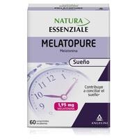Melatopure