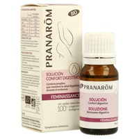 Feminaissance Confort Digestivo