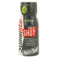 Stimulred Ener Shot