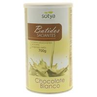 Batido Saciante (Sabor Chocolate Blanco)