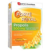 Propoli Royale 500 mg