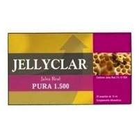 Jalea Real Pura 1500