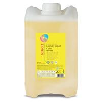 Detergente líquido para ropa de color