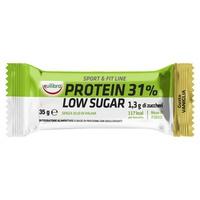Barretta Protein 31% Low Sugar Vaniglia