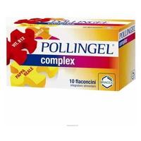 Pollingel Complex
