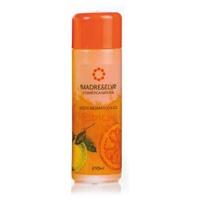 Citrus Aromatic Oil 5%