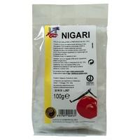 Nigari (caglio per tofu)