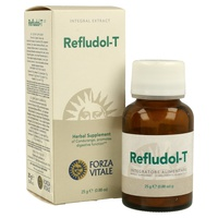 Refludol-T