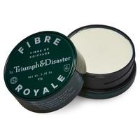 Styling Royal Fiber