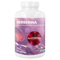 Berberine 500