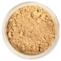 Base Mineral en Polvo Suelto Tono Melocotón
