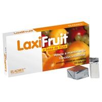 Laxifruit