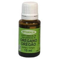 Orégano Aceite Esencial Eco
