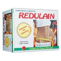 Redulain