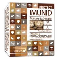 Imunid Protect