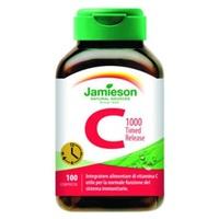 Vitamine C 1000 à libération prolongée