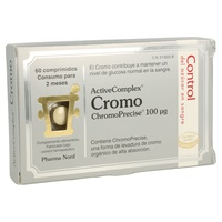 Activecomplex Cromo