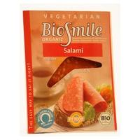 Deli-Slice Salami
