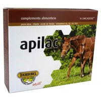 Apilac