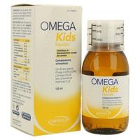 Omega Kids líquido