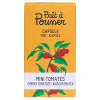 Mini Kapsułka Pomidorowa