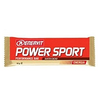 Power Sport Cacao