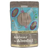 Azúcar de Abedul Superalimentos