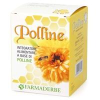 Polline Naturale