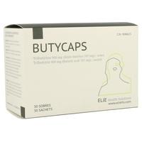 Butycaps