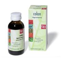 Colon (Agrimonia) Preparato 15