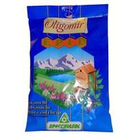 Caramelle Balsamiche Sensa Zucchero