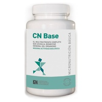 CN Base Sin Caja