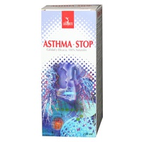 Asthma Stop