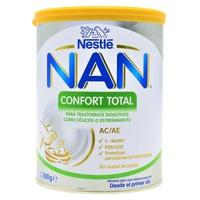 NAN Total Comfort Digestive Disorders 0m +