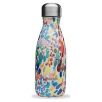 Bouteille Isotherme Inox Arty 260ml Arty
