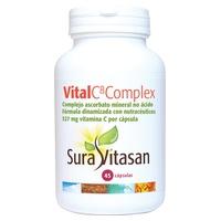 Vital C Complex