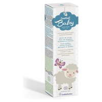 Baby Fluid Rice Powder