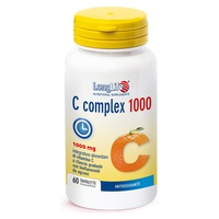 Complexe C 1000 T / R