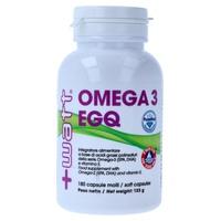 Omega 3 EGQ